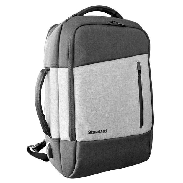 4c0ba2b820a9 Buy Standard s Daily Backpack - A Laptop Backpack for Work   Travel