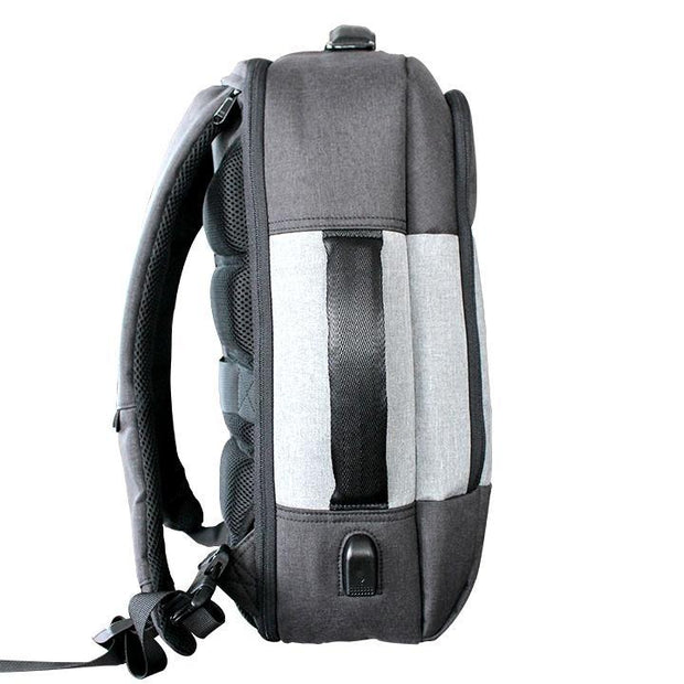 Buy Standard s Daily Backpack - A Laptop Backpack for Work   Travel 4e498946621f5