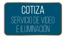 iluminación y video
