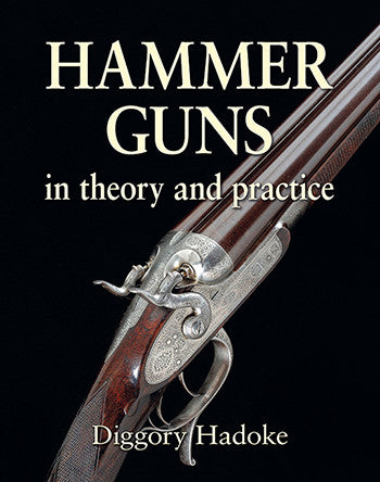 Hammer Guns in Theory and Practice