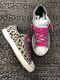 john leo flow cheetah