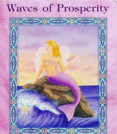 Waves Of Prosperity