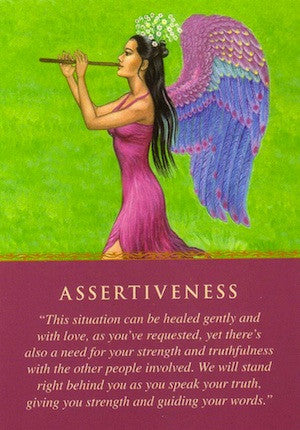 This situation can be healed gently and with love, as you've requested, yet there's also a need for your strength and truthfulness with the other people involved.