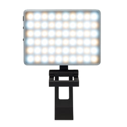ScreenLight - Video Conferencing Light
