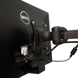 VESA Adapter for Dell S2440L
