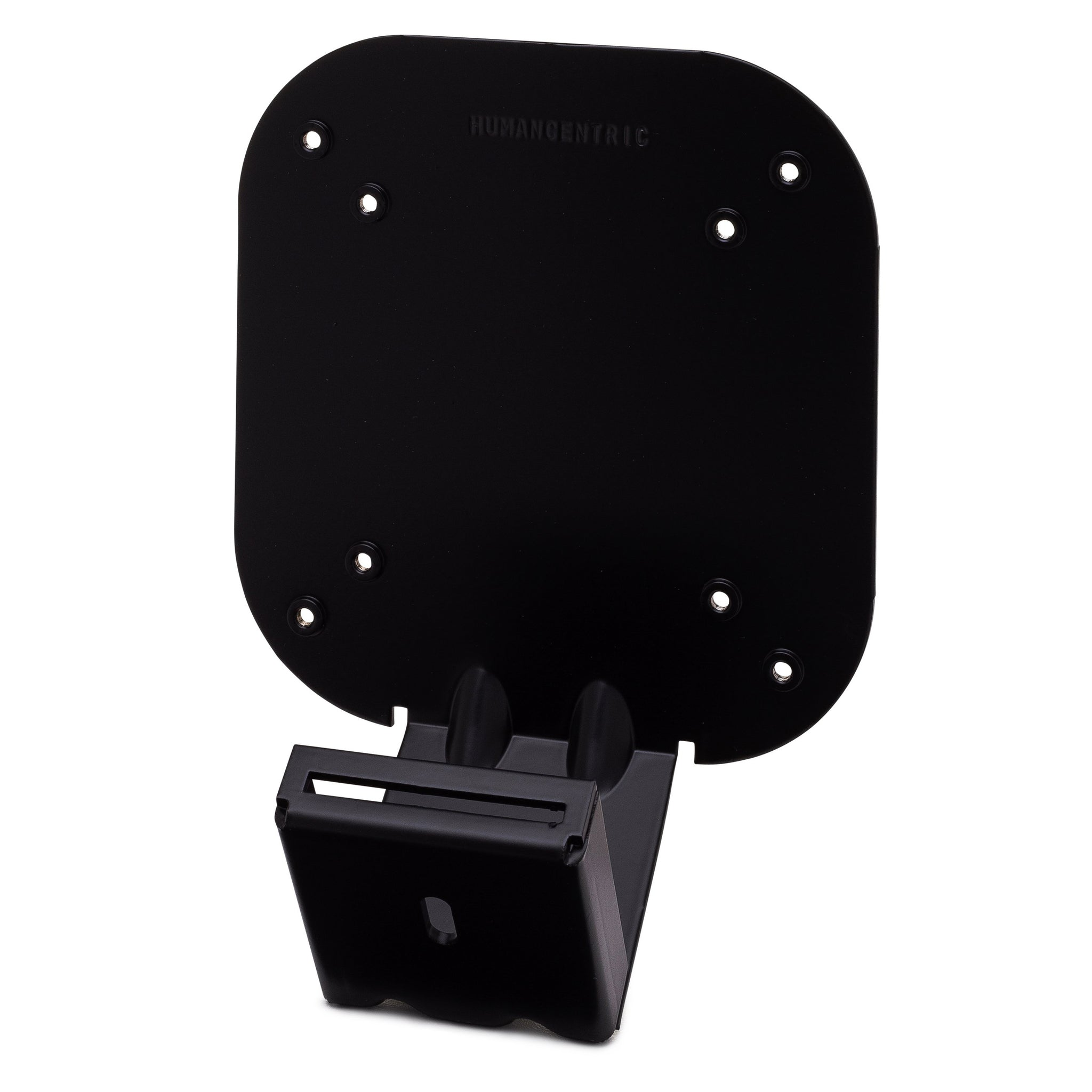 VESA Adapter for Select Samsung Monitors