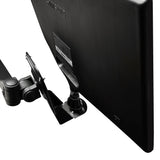 VESA Adapter for Samsung Monitors - Fits Many Models