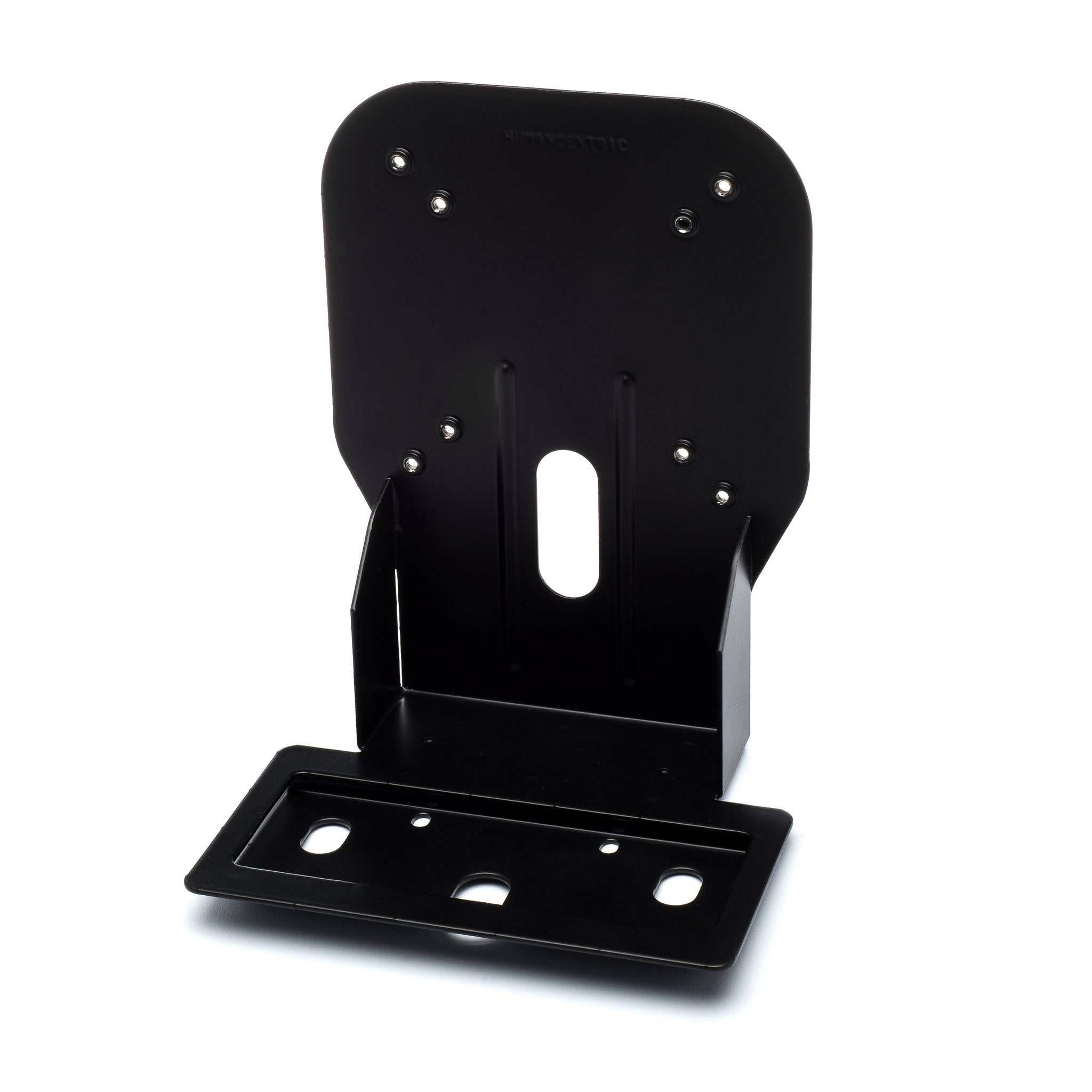 VESA Adapter for ViewSonic VX2*70 Monitors