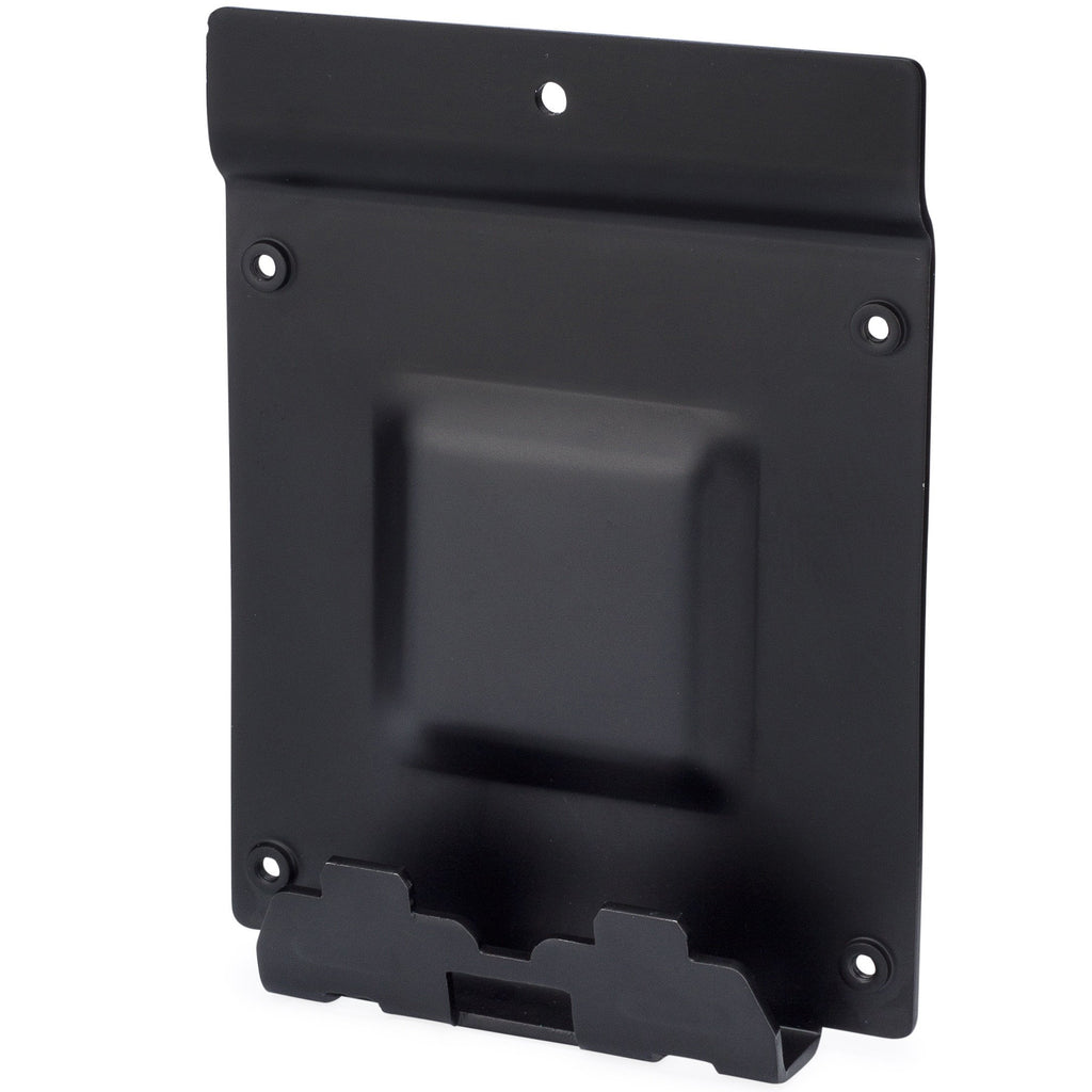 Vesa Adapter Bracket For Hp 32 Inch Monitors Humancentric