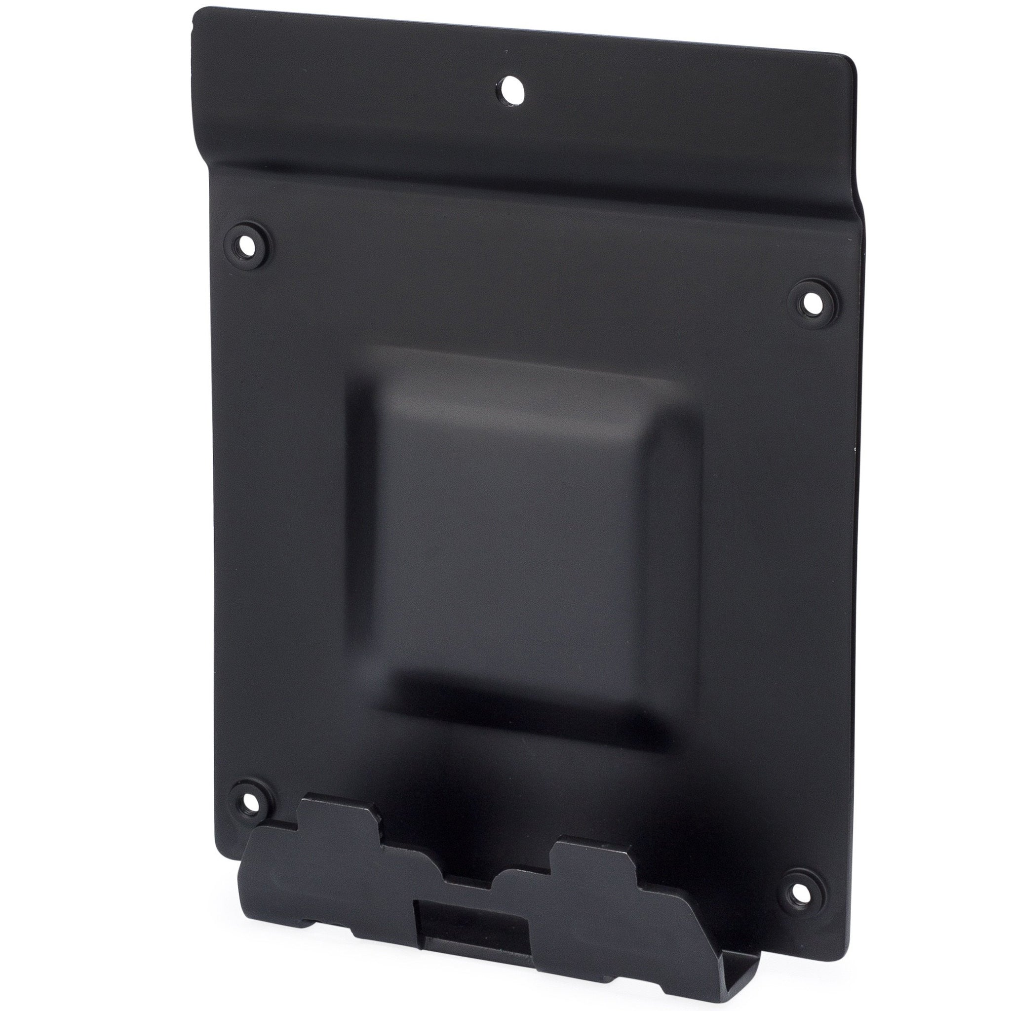 VESA Adapter Bracket for HP 32-Inch Monitors