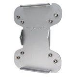 VESA Adapter for Apple Cinema Displays