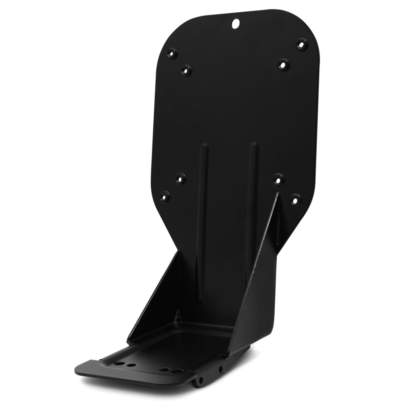 VESA Mount Adapter for HP All-in-One Computers