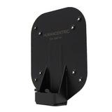 VESA Mount Adapter Bracket for Lenovo LI2364d Monitor