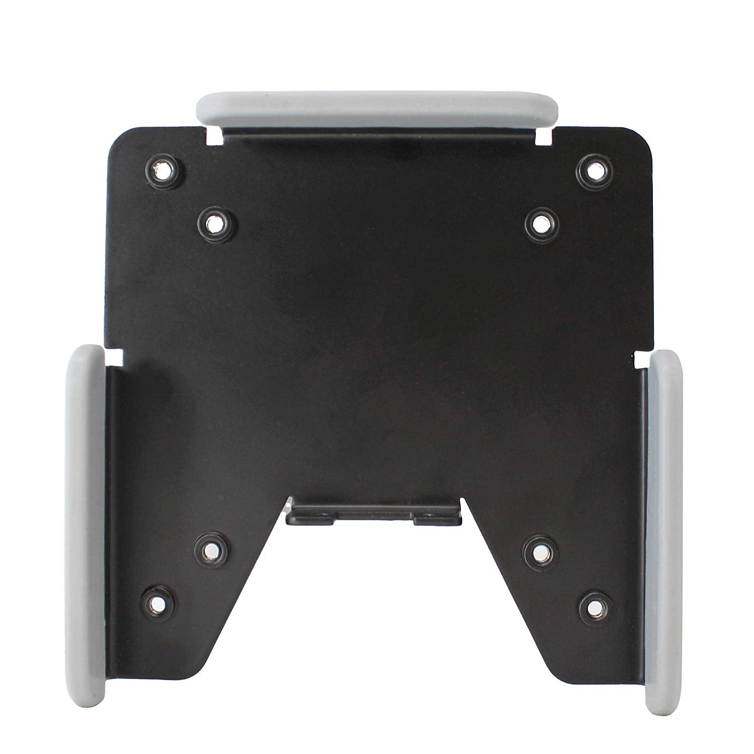 VESA Mount Adapter for Dell Ultrathin S2419HM and S2719DM Monitors