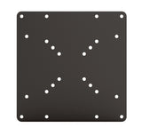 VESA Mount Adapter Plate for TV Mounts, 5 VESA Patterns