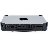 Mac mini Mount