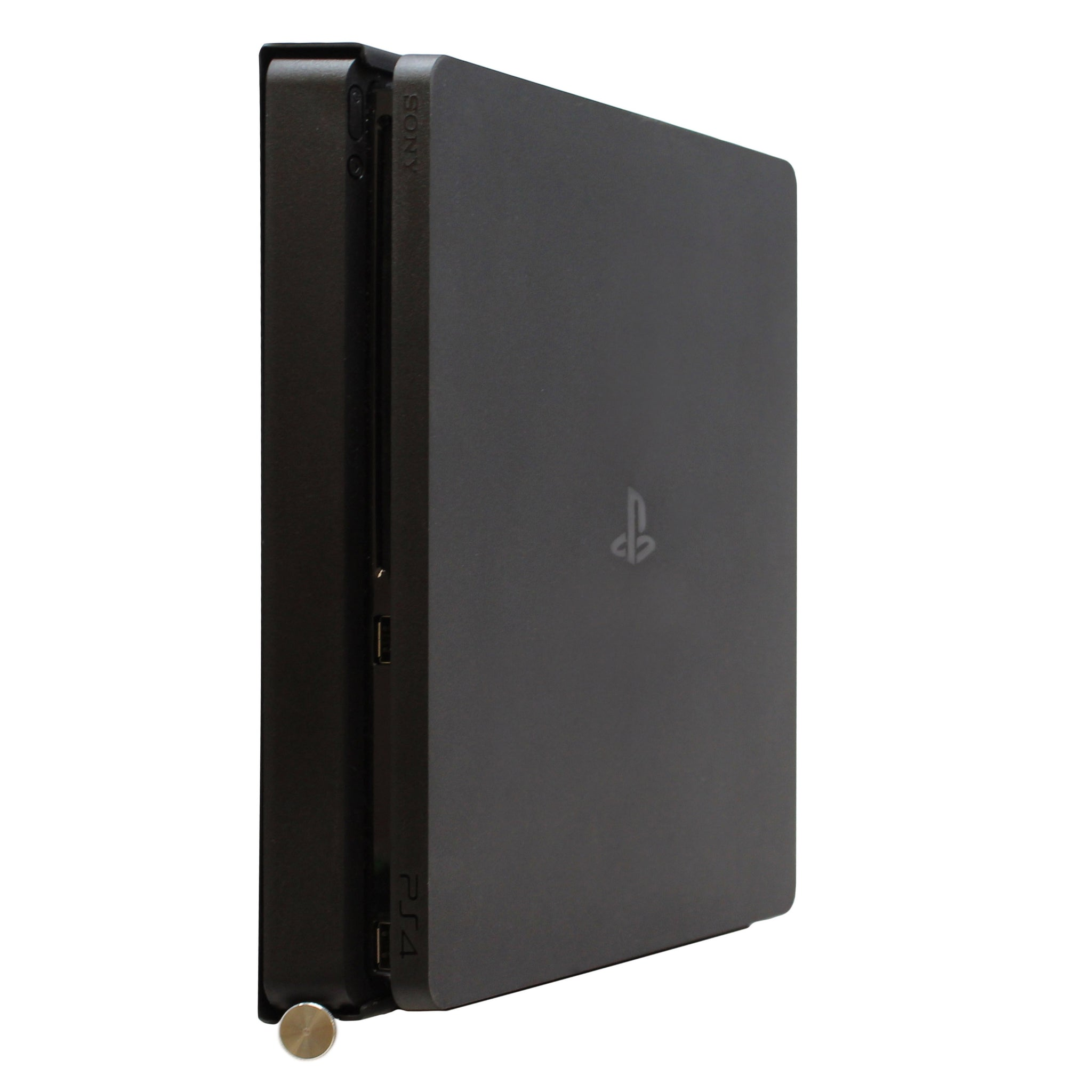 PlayStation 4 Slim Mount