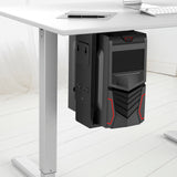 Adjustable Computer Case / CPU Mount