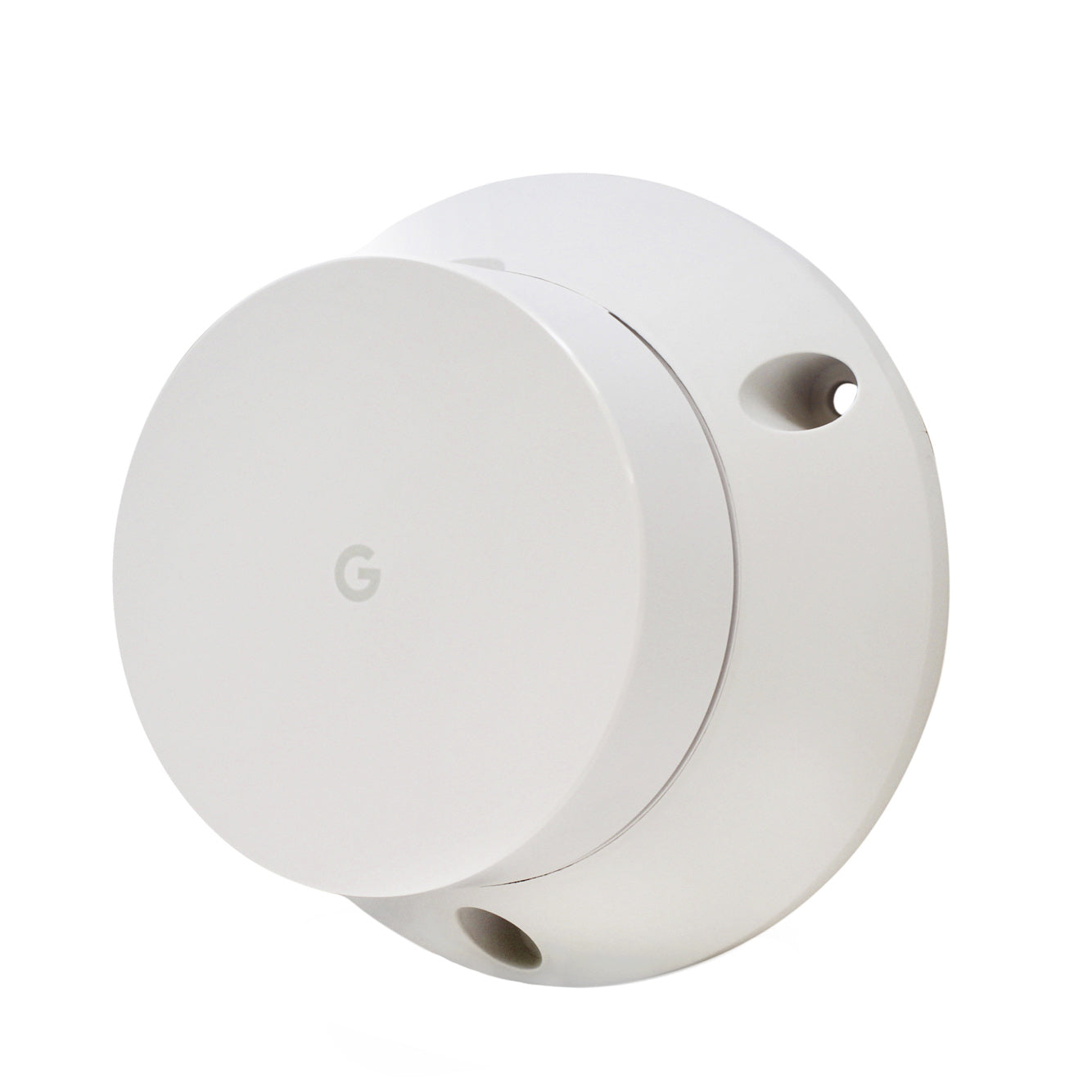 Google Wifi Mount