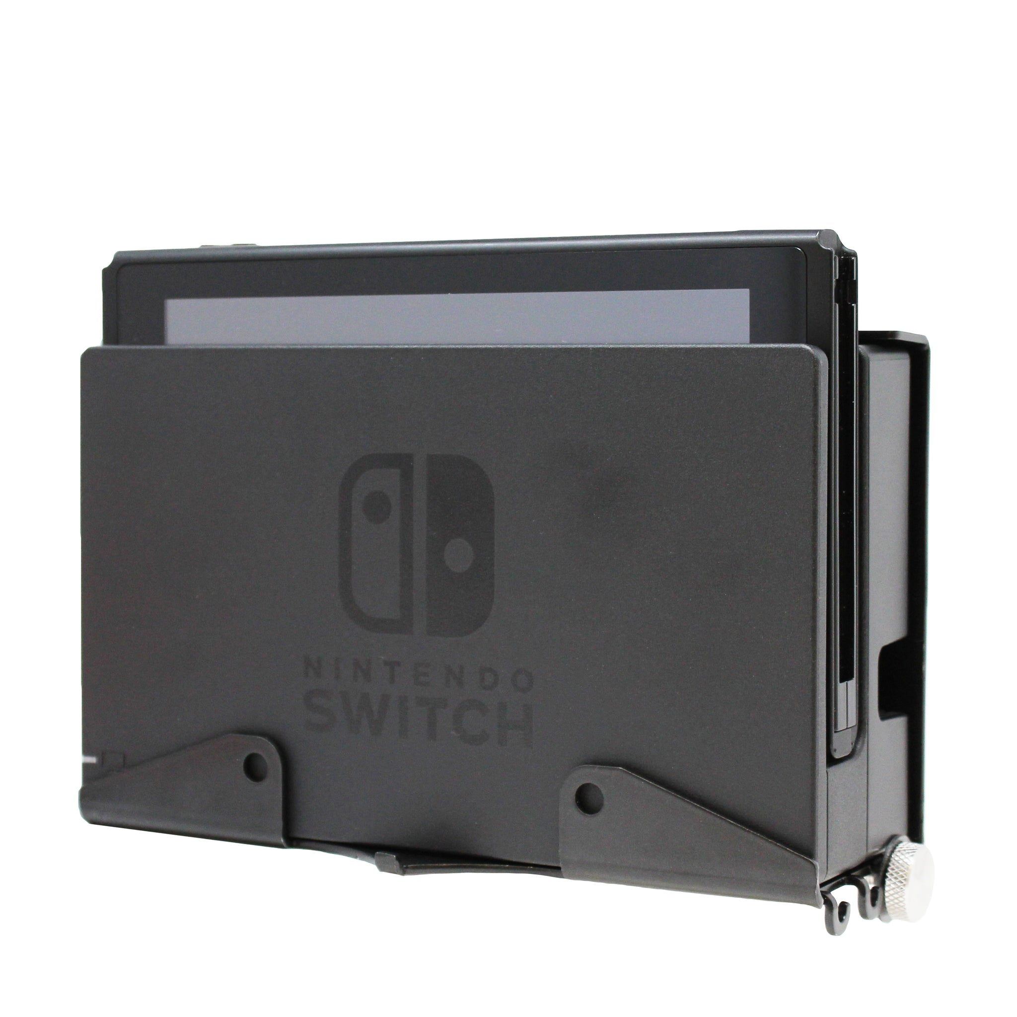 Nintendo Switch Mount