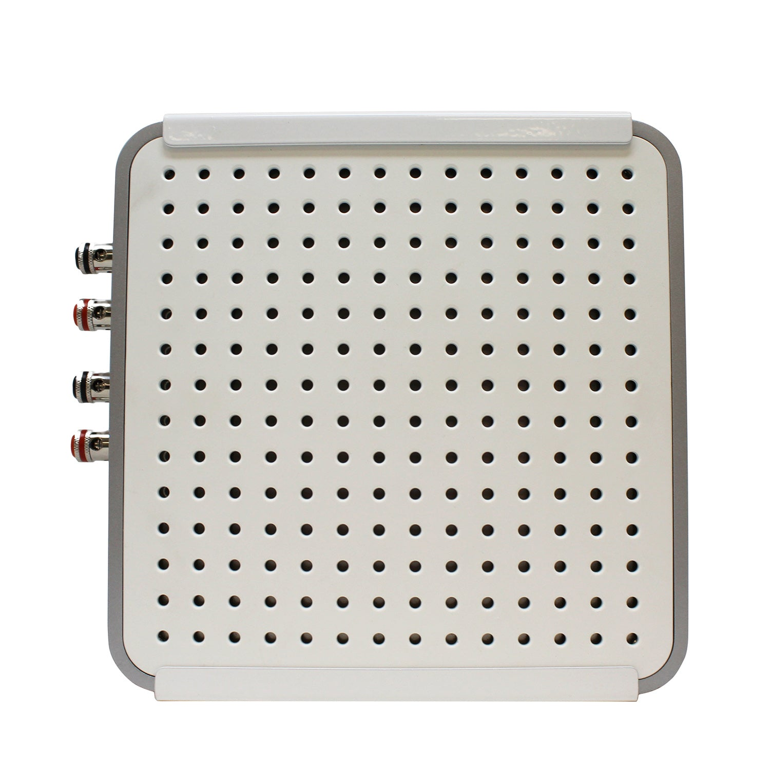 HumanCentric Sonos Connect Amp Wall Mount