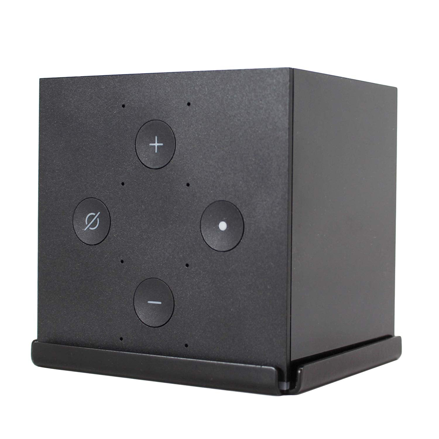 Amazon Fire TV Cube Wall Mount