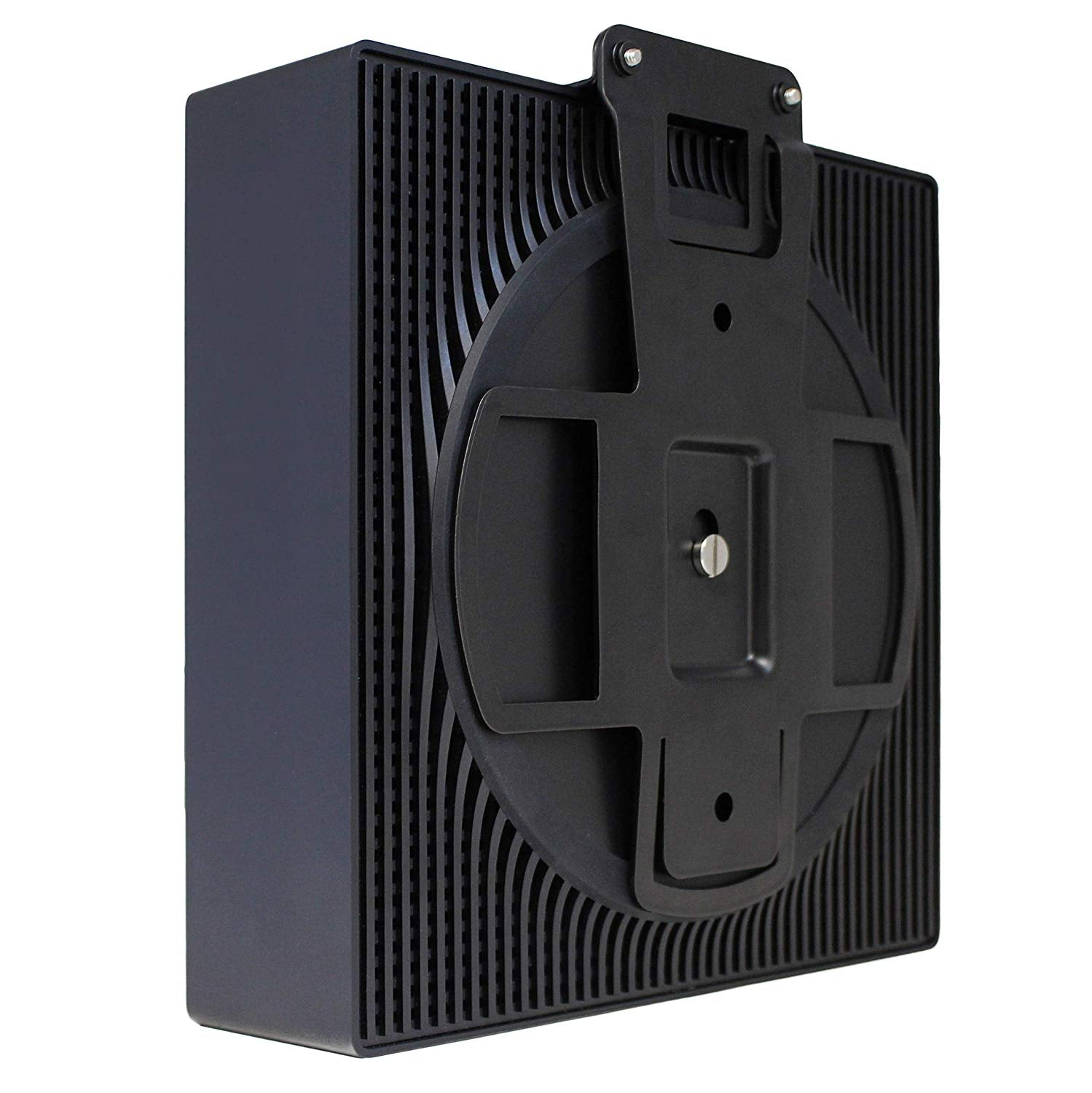 Wall Mount Compatible with Sonos Amp