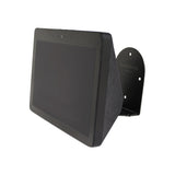 Wall Mount for Amazon Echo Show 2nd Generation, 2018 Release (Black)