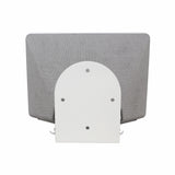 Wall Mount for Amazon Echo Show 2nd Generation, 2018 Release (White)