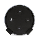 Amazon Echo Dot 2nd Generation Mount