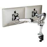 XT-Series Dual Monitor Display Mounting Arm