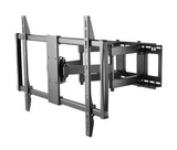 TV Wall Mount | Large and Extra-Large TVs