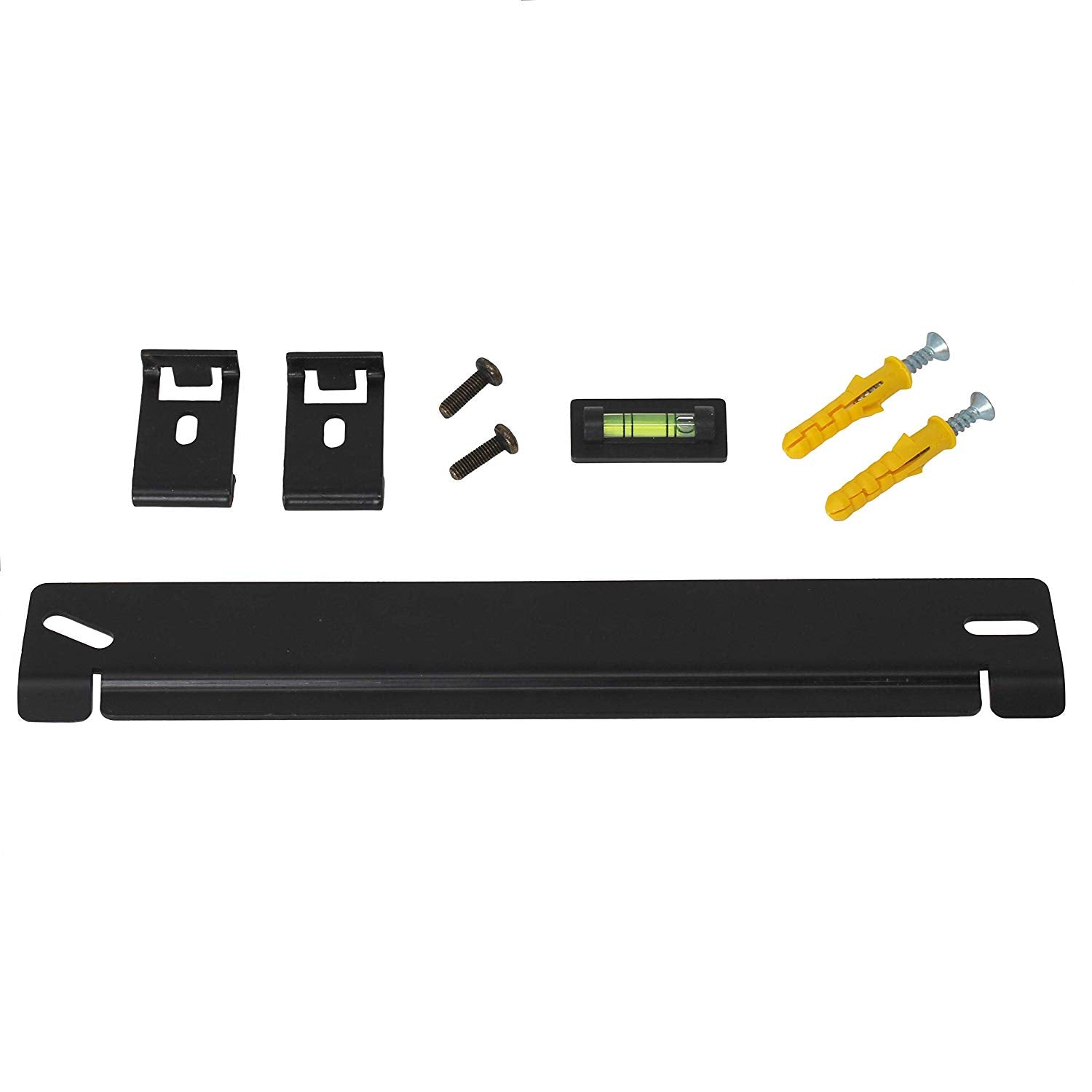 Adjustable Solo 5 Mounting Kit for Bose Solo 5 Soundbar