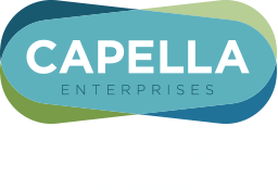 Capella Enterprises