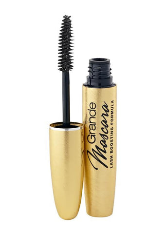 GrandeLASH-MD, Grande Mascara Black
