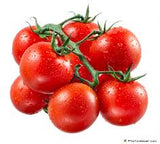 Dirty Dozen Organic Cherry Tomatoes