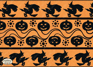 PDXC4964r3 -- Halloween Patterns