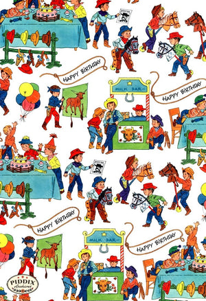 Children's Patterns Pdxc10253 Color Illustration