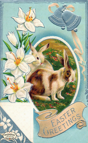 Pdxc10891 -- Easter Postcard