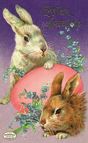 Pdxc11056 -- Easter Postcard