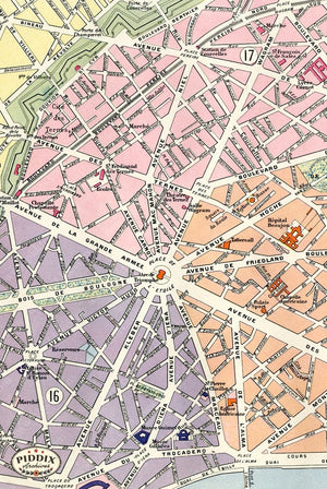 Pdxc1662 -- Maps Color Illustration