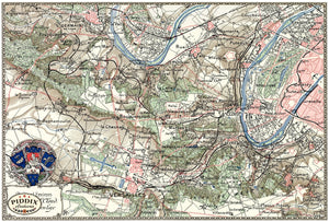 Pdxc1666 -- Maps Color Illustration