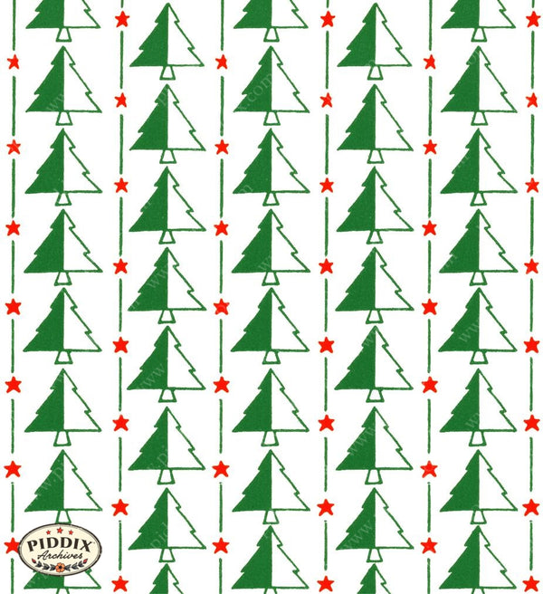 PDXC40 Christmas Patterns Piddix Interesting Christmas Patterns