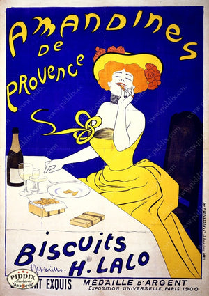PDXC19497-- French Posters Poster