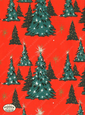 Pdxc4518 -- Christmas Patterns Color Illustration