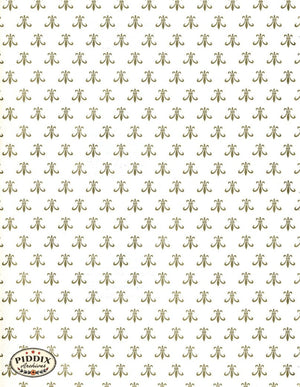 Pdxc4772A -- Christmas Patterns Color Illustration