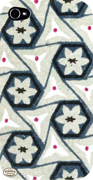 Pdxc7818 -- Patterns 1800S Color Illustration
