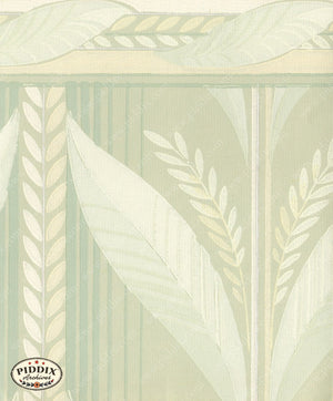 Pdxc8842 -- 1920S Patterns Color Illustration