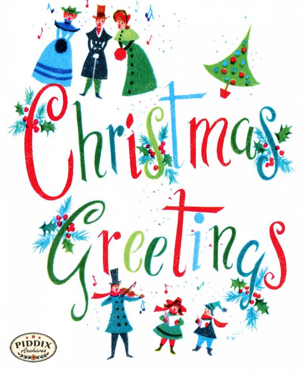 pdxc9821a christmas words piddix