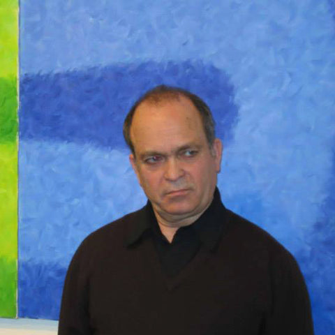 Mihai Tarus' profile picture on fineartmoldova.com